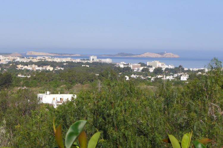 VakantiehuisSpanje - Balearen / Mallorca: Can Jurat  [2]
