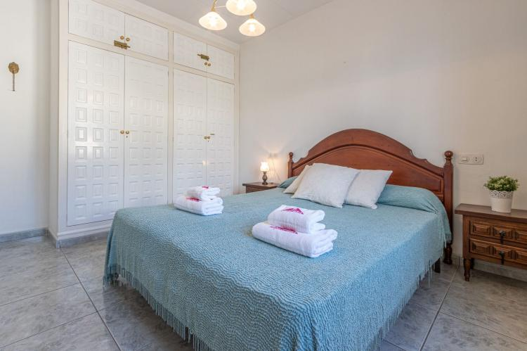 Holiday homeSpain - Costa Brava: Villa Creus  [18]