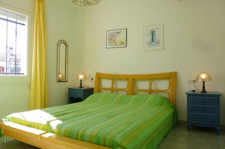 Holiday homeSpain - Costa Brava: Villa Creus  [4]