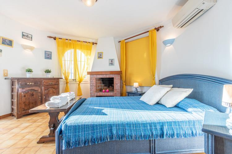 Holiday homeSpain - Costa Brava: Villa Creus  [12]
