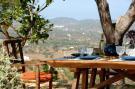 VakantiehuisSpanje - Balearen / Mallorca: Finca Planetas