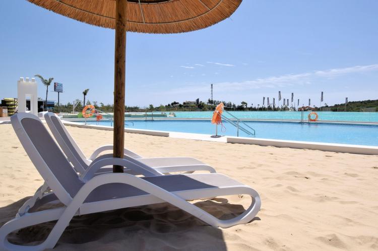 VakantiehuisSpanje - Costa del Sol: Alcazaba Lagoon  [39]