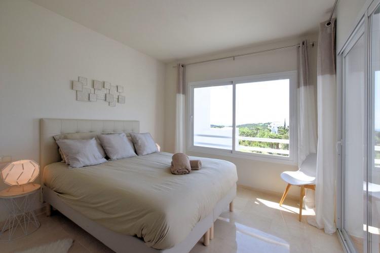 VakantiehuisSpanje - Costa del Sol: Alcazaba Lagoon  [21]