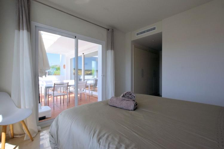VakantiehuisSpanje - Costa del Sol: Alcazaba Lagoon  [22]