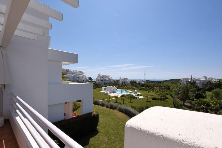 VakantiehuisSpanje - Costa del Sol: Alcazaba Lagoon  [35]