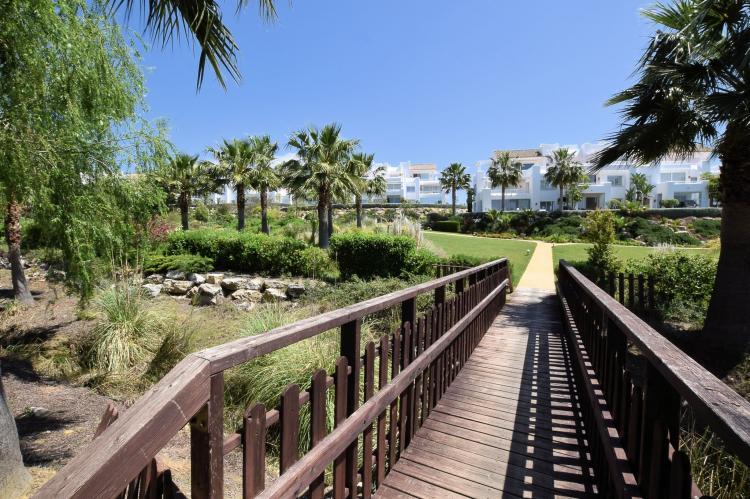 VakantiehuisSpanje - Costa del Sol: Alcazaba Lagoon  [32]