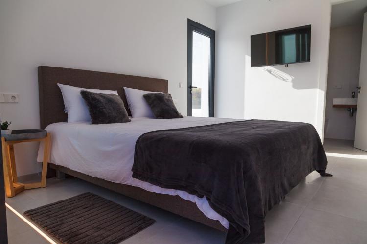 Holiday homeSpain - Costa Blanca: Villa Clem  [16]