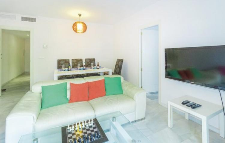 Holiday homeSpain - Andalusia Inland: Motril  [11]