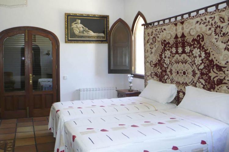 VakantiehuisSpanje - Balearen / Mallorca: Can Vich II  [11]