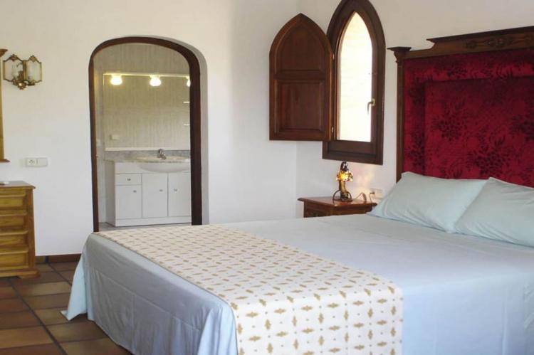 VakantiehuisSpanje - Balearen / Mallorca: Can Vich II  [9]