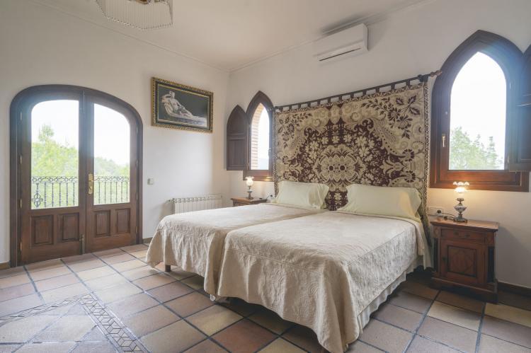 VakantiehuisSpanje - Balearen / Mallorca: Can Vich II  [32]