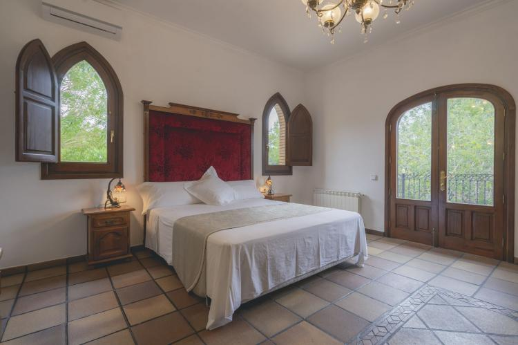 VakantiehuisSpanje - Balearen / Mallorca: Can Vich II  [34]