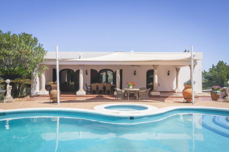 VakantiehuisSpanje - Balearen / Mallorca: Can Vich II  [22]
