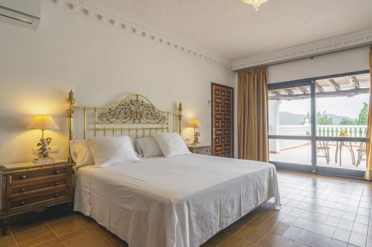 VakantiehuisSpanje - Balearen / Mallorca: Can Vich II  [31]