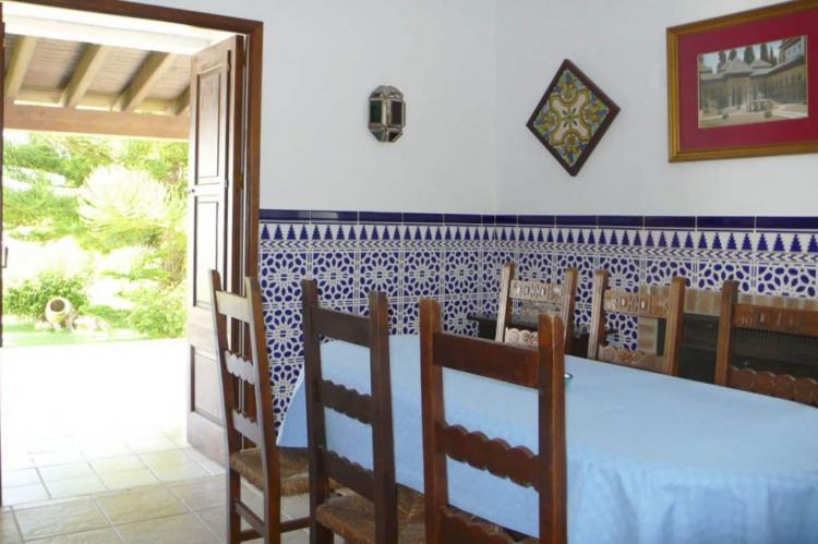 VakantiehuisSpanje - Balearen / Mallorca: Can Vich III  [4]