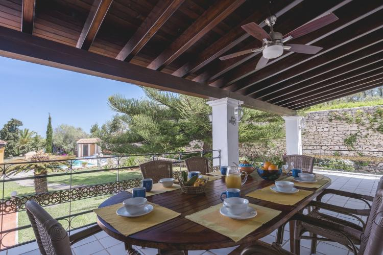 VakantiehuisSpanje - Balearen / Mallorca: Can Vich III  [22]