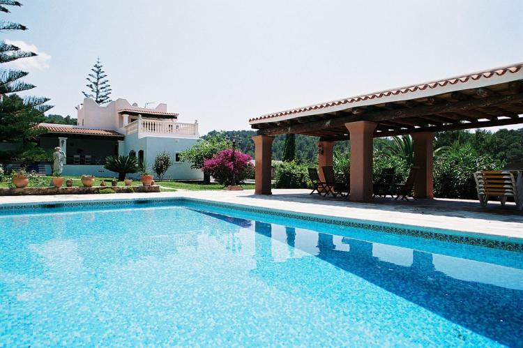 VakantiehuisSpanje - Balearen / Mallorca: Can Vich III  [2]