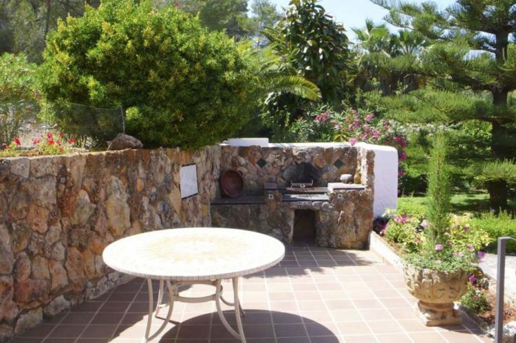 VakantiehuisSpanje - Balearen / Mallorca: Can Vich III  [18]