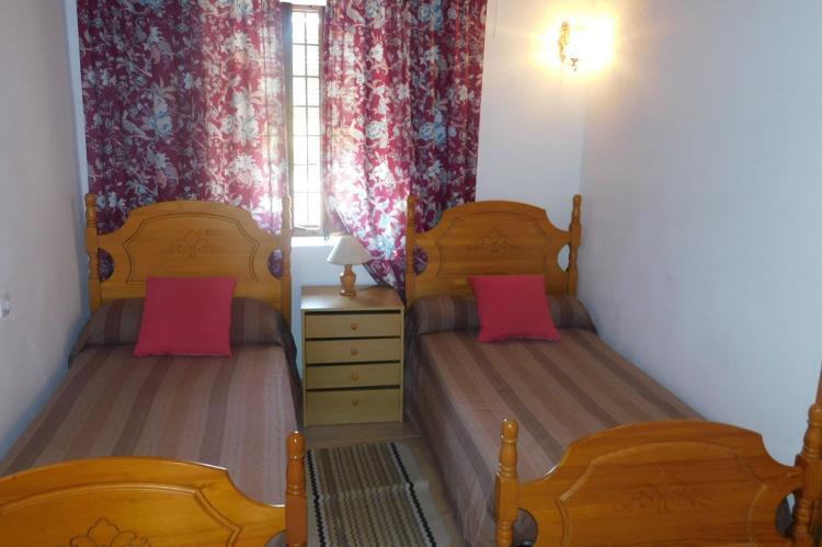 Holiday homeSpain - Balearic Islands: Aubergine  [16]