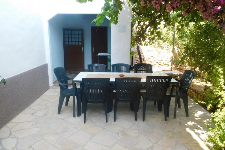 Holiday homeSpain - Balearic Islands: Aubergine  [6]
