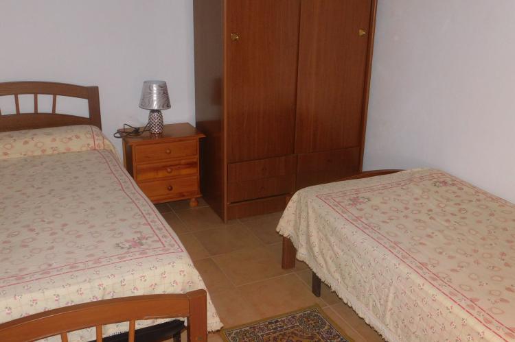 Holiday homeSpain - Balearic Islands: Aubergine  [15]