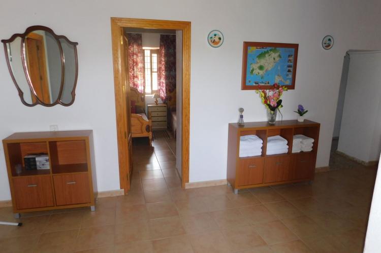 Holiday homeSpain - Balearic Islands: Aubergine  [13]