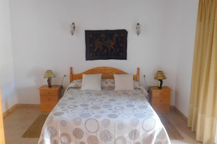 Holiday homeSpain - Balearic Islands: Aubergine  [14]