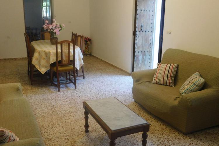 Holiday homeSpain - Balearic Islands: Aubergine  [10]