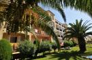 Holiday homeSpain - Costa Brava: Comte de Empuries Apt  B