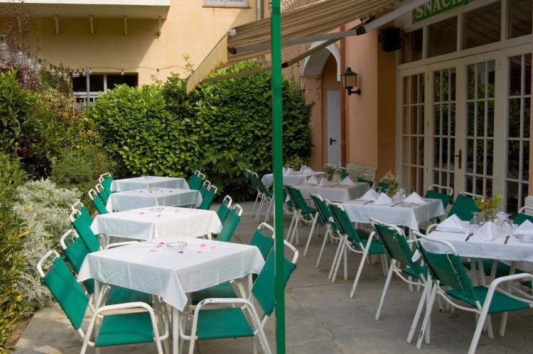 Holiday homeSpain - Costa Brava: Comte de Empuries Apt  B  [13]