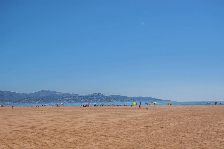 Holiday homeSpain - Costa Brava: Comte de Empuries Apt  B  [25]