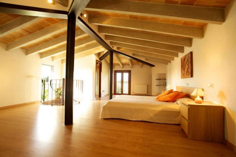 Holiday homeSpain - Balearic Islands: Ribes  [12]