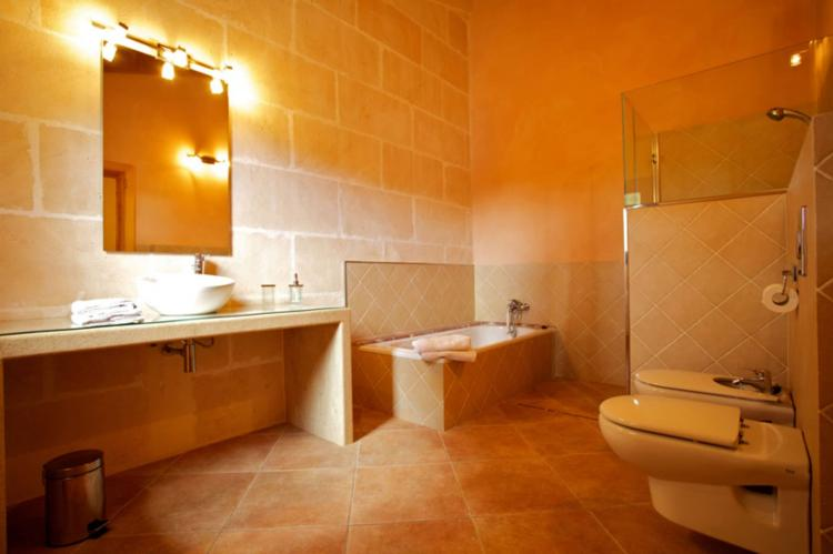 VakantiehuisSpanje - Balearen / Mallorca: Ribes  [18]