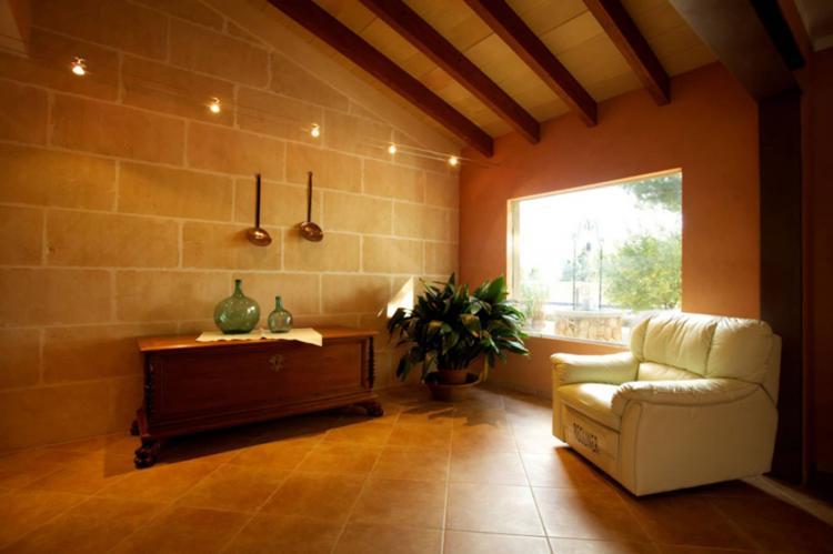 Holiday homeSpain - Balearic Islands: Ribes  [8]