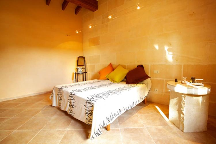 VakantiehuisSpanje - Balearen / Mallorca: Ribes  [14]