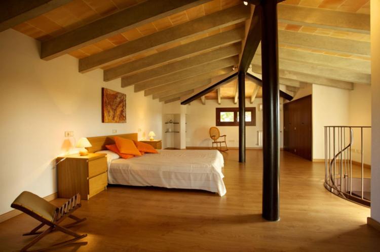 Holiday homeSpain - Balearic Islands: Ribes  [13]
