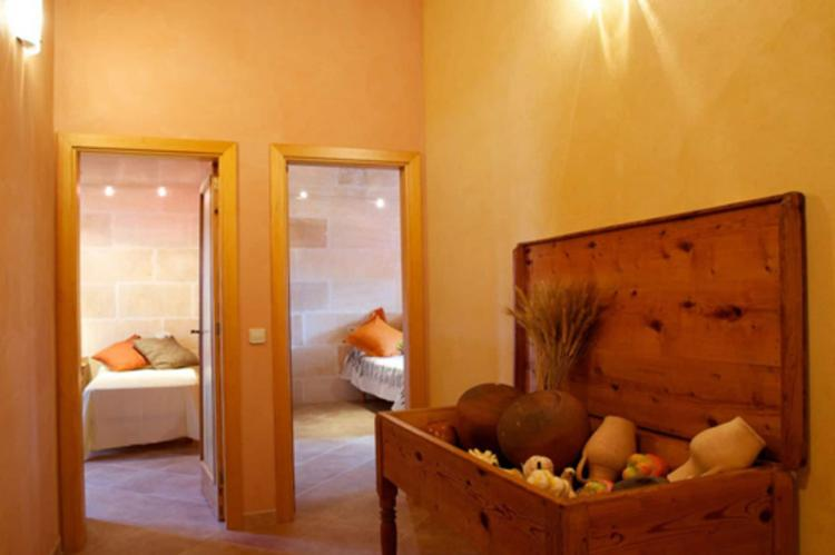 VakantiehuisSpanje - Balearen / Mallorca: Ribes  [30]
