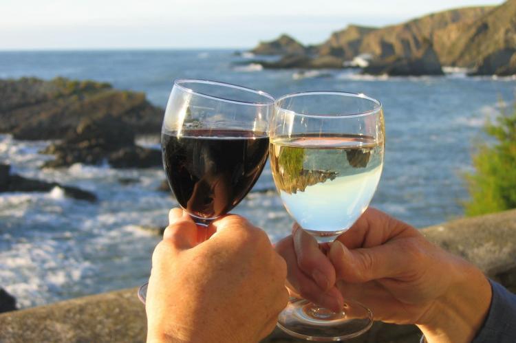 Holiday homeSpain - Galicia: Montalvo Playa 2e planta  [18]
