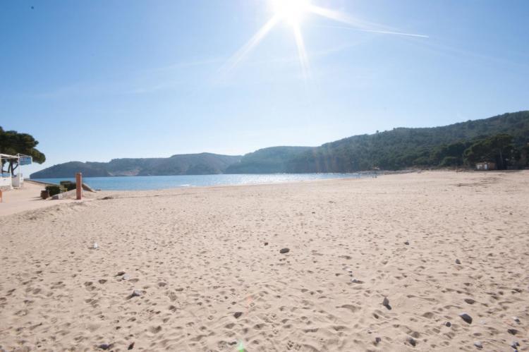 Holiday homeSpain - Costa Brava: Los Pinos  [16]