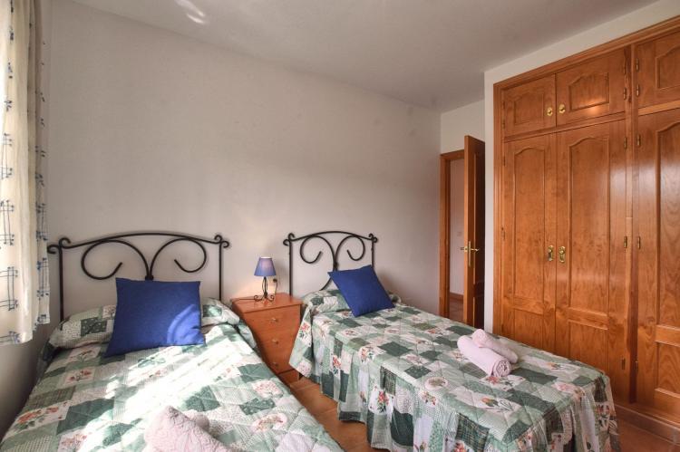Holiday homeSpain - Costa del Sol: Casa Guzmán  [20]