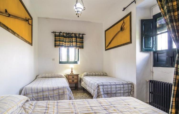 FerienhausSpanien - Andalusien Innenland: Rute  [22]