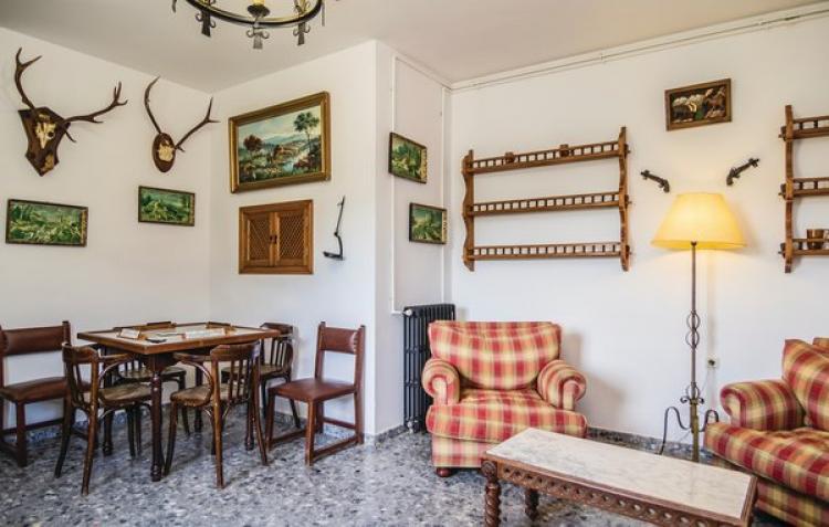 FerienhausSpanien - Andalusien Innenland: Rute  [16]