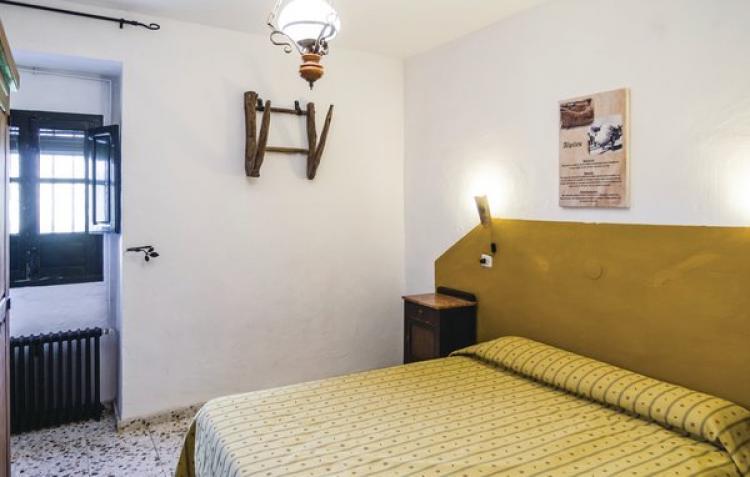 FerienhausSpanien - Andalusien Innenland: Rute  [20]