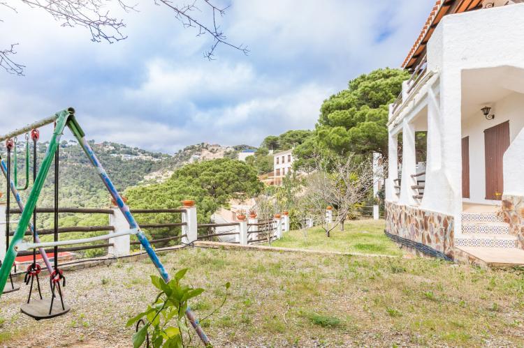Holiday homeSpain - Costa Brava: LAIBIZA  [21]
