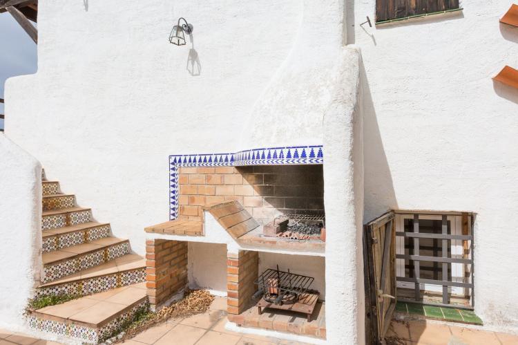 Holiday homeSpain - Costa Brava: LAIBIZA  [20]