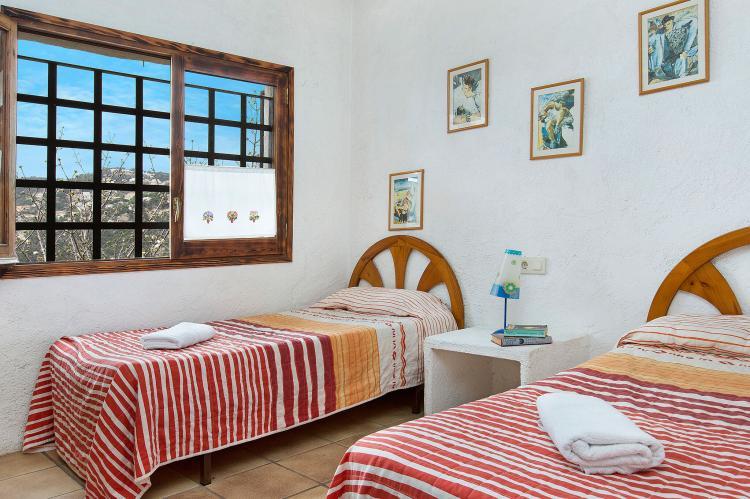 Holiday homeSpain - Costa Brava: LAIBIZA  [12]