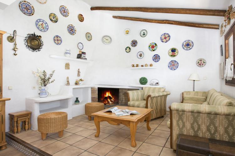 Holiday homeSpain - Costa Brava: LAIBIZA  [6]