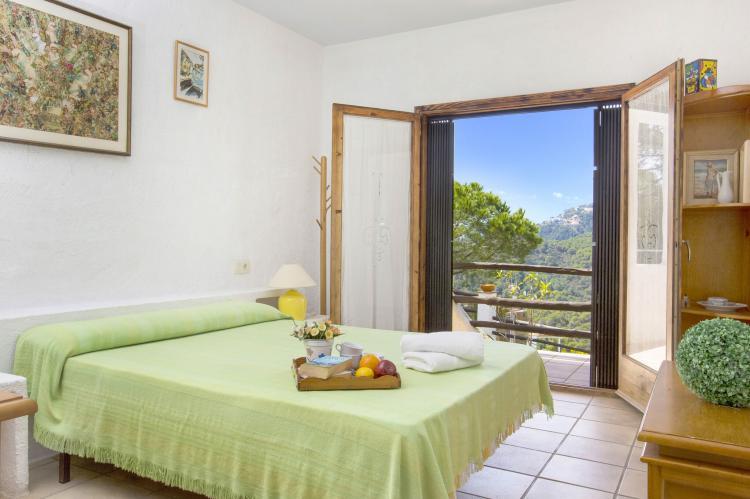 Holiday homeSpain - Costa Brava: LAIBIZA  [13]