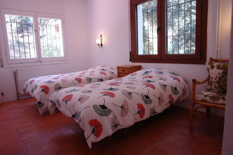 Holiday homeSpain - Costa Brava: Casa Rey  [20]