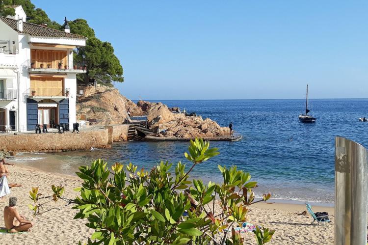 Holiday homeSpain - Costa Brava: Casa Rey  [35]